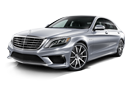 2014-S63-AMG-THEME-PAGE-D.png