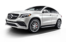2015-GLE63S-AMG-COUPE-THEME-940x600.png