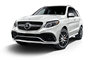 2016-GLE63S-AMG-SUV-THEME-940x600.png