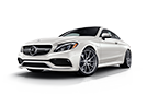 2017-C-COUPE-C63-AMG-SUV-THEME-134x86.png