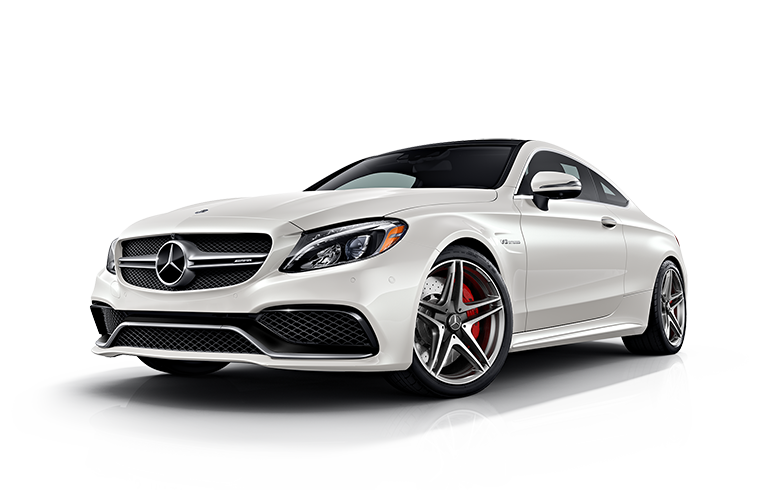 2017-C-COUPE-C63S-AMG-SUV-THEME-134x86.png