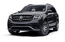 2017-GLS63-AMG-SUV-THEME-940x600.png