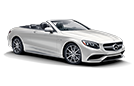 2017-S-CLASS-S63-AMG-CABRIOLET-THEME-940x600.png