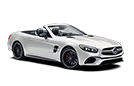 2017-SL63-AMG-ROADSTER-THEME-940x660.png