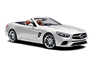 2017-SL65-AMG-ROADSTER-THEME-940x660.png