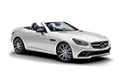 2017-SLC43-AMG-ROADSTER-THEME-134x86.png