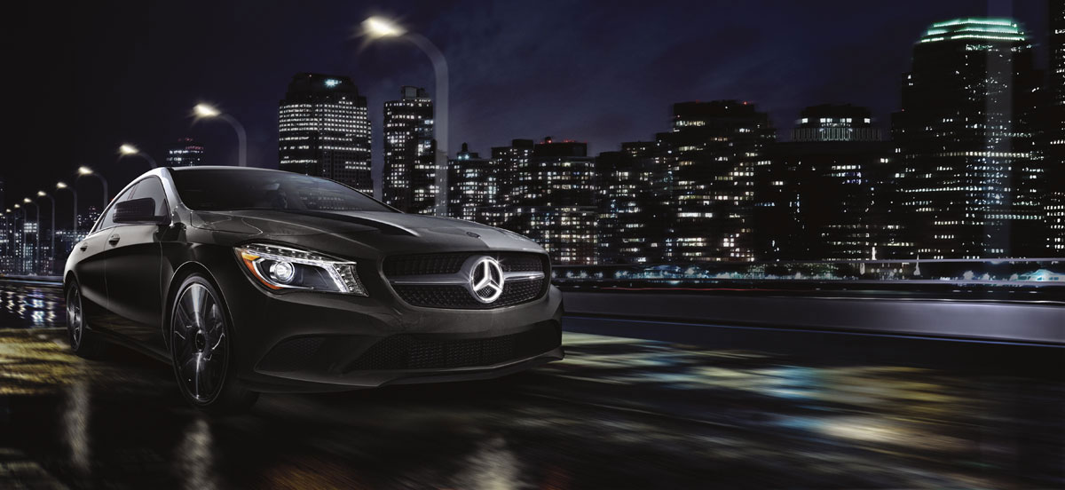 2014-CLA-ILLUMINATED-STAR-1200X552.jpg