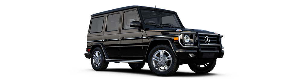 Genuine g class g550w4 car accessories from mercedes benz for Mercedes benz exterior car care kit