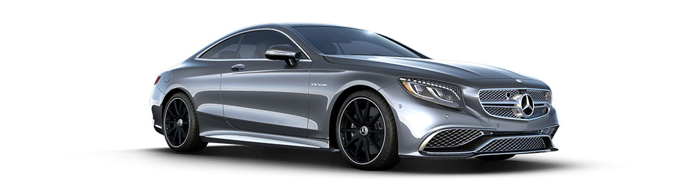 Genuine s class s65c car accessories from mercedes benz for Mercedes benz s class accessories