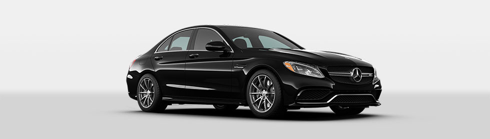 Genuine c class c63w car accessories from mercedes benz for Mercedes benz exterior car care kit