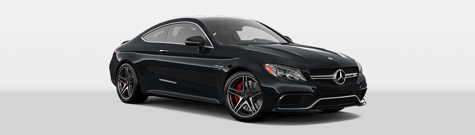 2017-C-C63S-COUPE-ACCESSORY-HERO.jpg