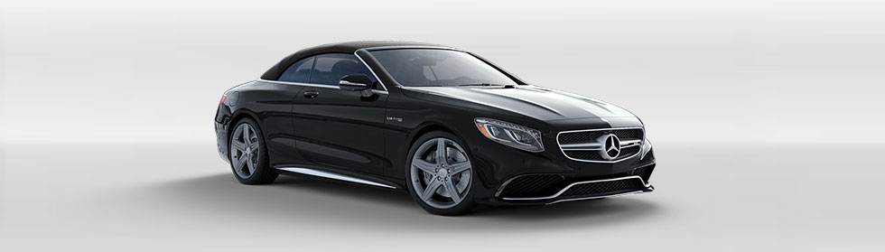 2017-S-CLASS-S63-AMG-CABRIOLET-ACCESSORY-HERO.jpg