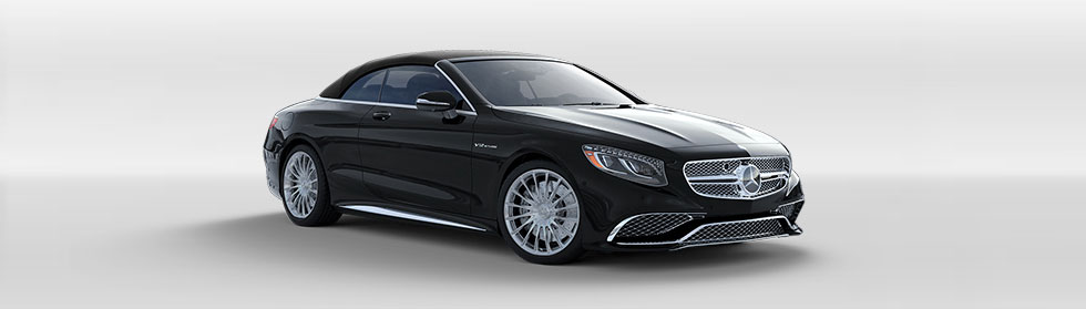 2017-S-CLASS-S65-AMG-CABRIOLET-ACCESSORY-HERO.jpg