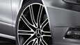Mercedes-Benz Wheels thumb 2