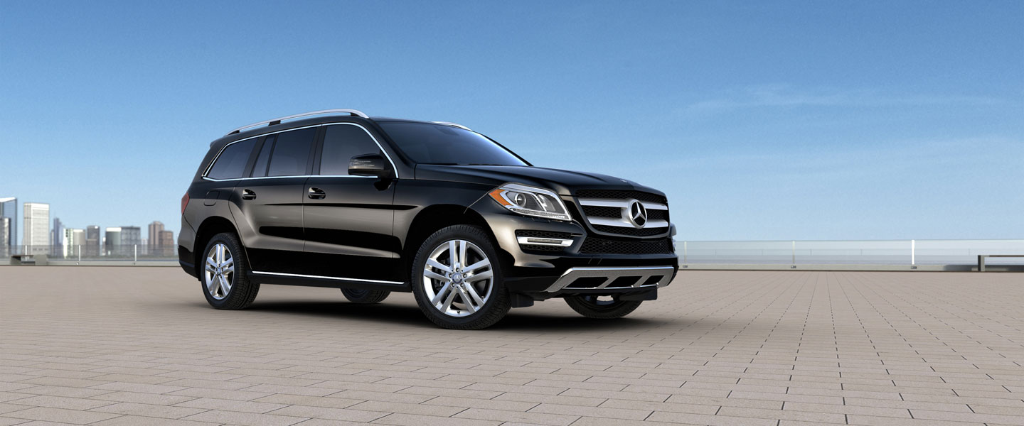 Build your 2016 gl450 4matic suv mercedes benz for Mercedes benz suv gl450