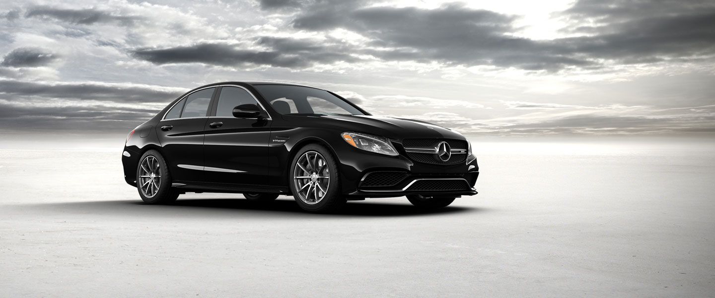mercedes benz home of c e s cls cl slk sl r glk
