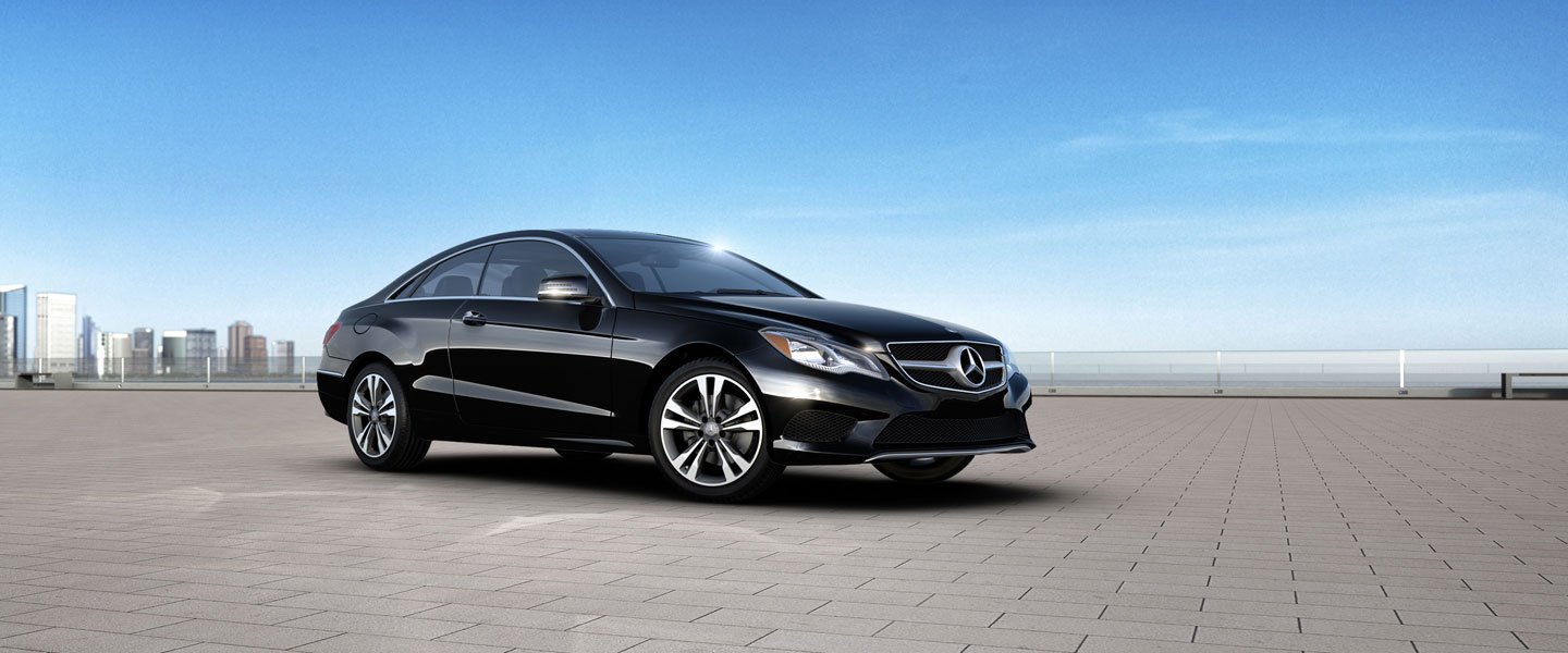 Dimensions additionally Mercedes Benz Reveals Freshened 2014 E Class Coupe And Convertib also E Class Mercedes Coupe Lease further 2014 Mercedes Benz E Class E350 Coupe Black Craigslist further 425116 2012 Mercedes Benz E350 Base Coupe 2 Door 35l. on pre owned mercedes e350