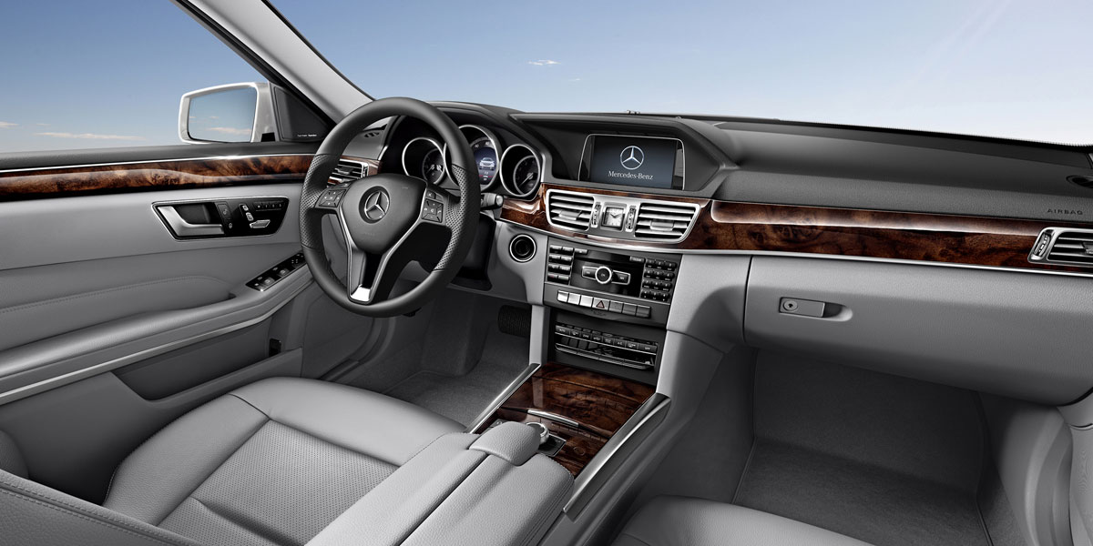 Mb Cla 250 Release Date | 2017 - 2018 Best Car Reviews