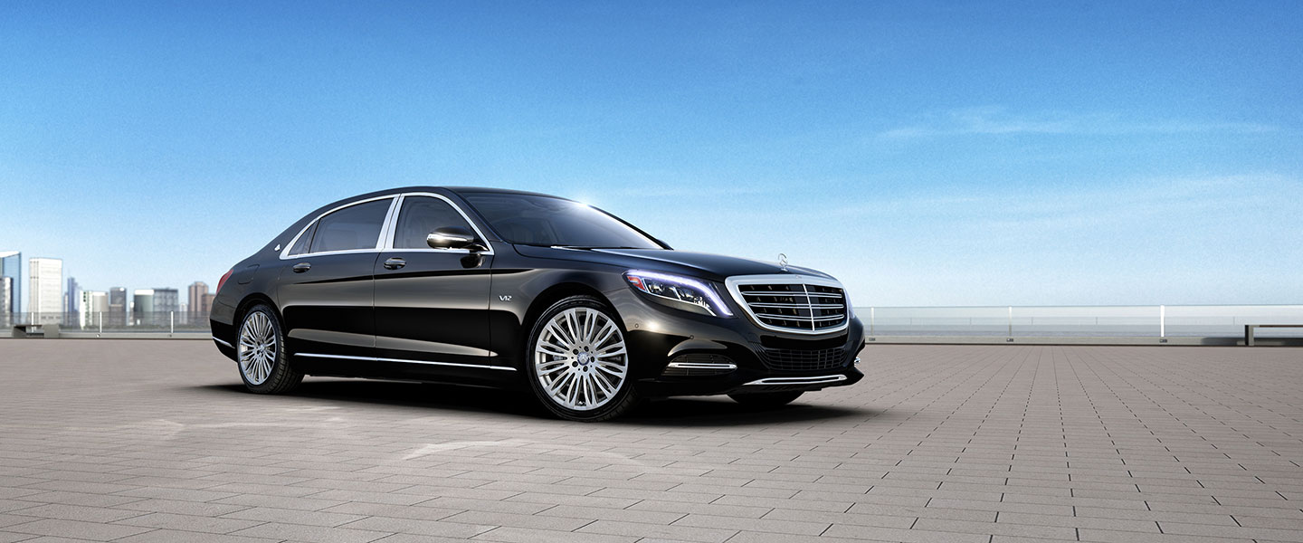 Build your 2016 mercedes maybach s600 sedan mercedes benz for Mercedes benz s600 price