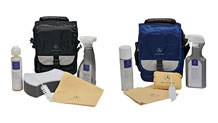 Mercedes-Benz MERCEDES BENZ CAR CARE KITS MCF
