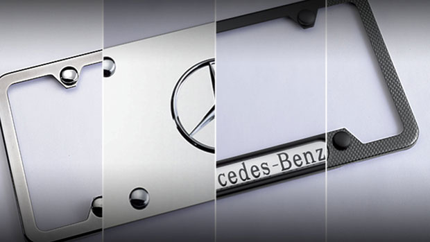 MERCEDES-BENZ-LICENSE-PLATE-FRAMES-MCF.jpg