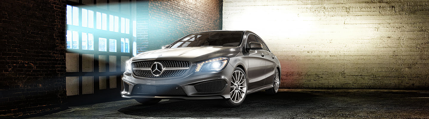 2014-CLA-CLASS-COUPE-BUILD.jpg
