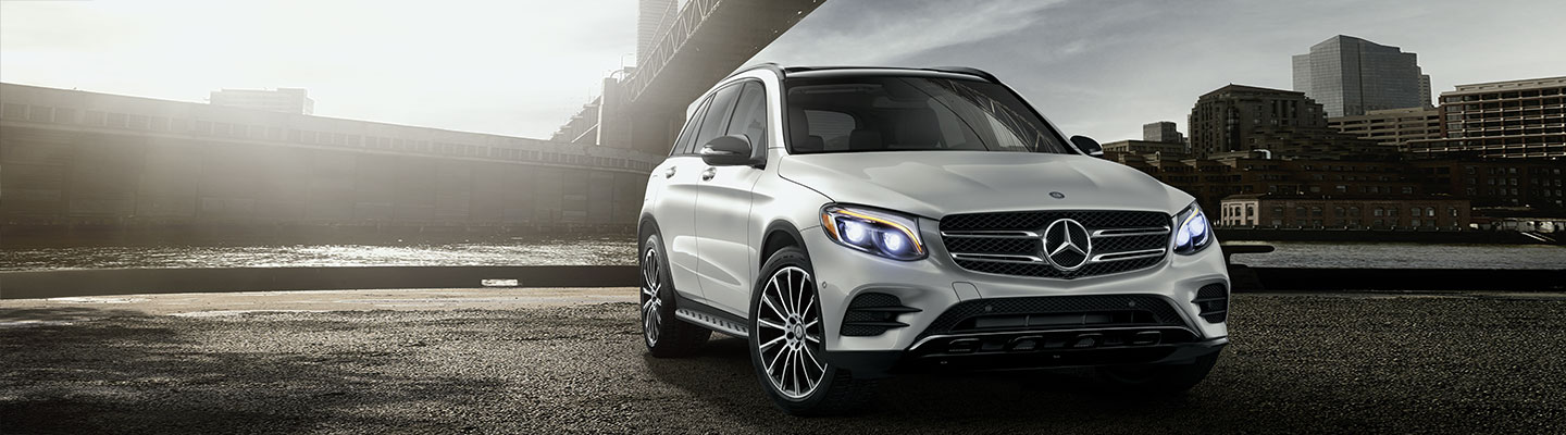 2016-GLC-SUV-BUILD-D.jpg