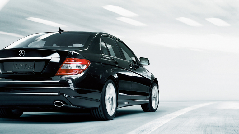 Benefits and warranty of certified pre owned vehicles for Mercedes benz cpo warranty