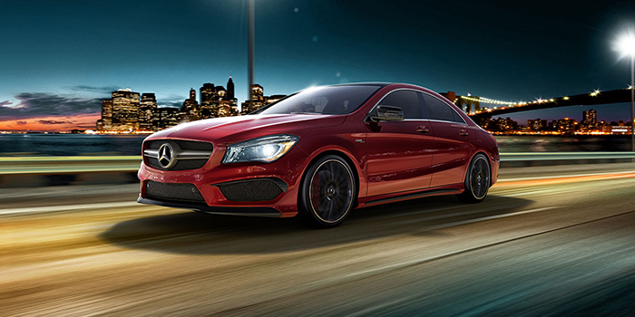 2015-CLA45-SPECIAL-OFFER-700x350.jpg