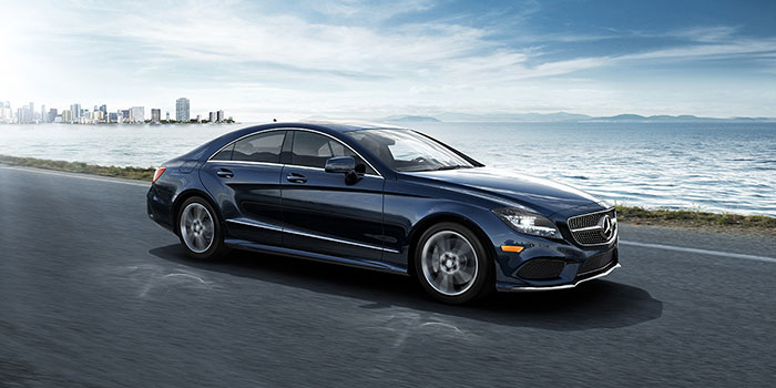 2015-CLS-SPECIAL-OFFER-700x350.jpg