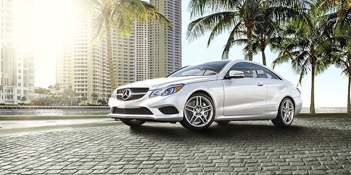 mercedes benz special offers mercedes purchase lease specials. Cars Review. Best American Auto & Cars Review