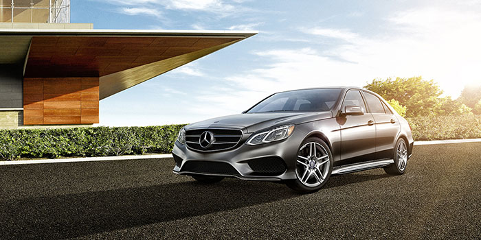 2015 es350 es550 special offer for Mercedes benz special deals