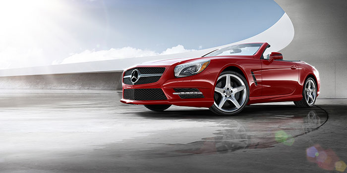 2015-SL400-CLASS-ROADSTER-SPECIAL-OFFER-700x350.jpg