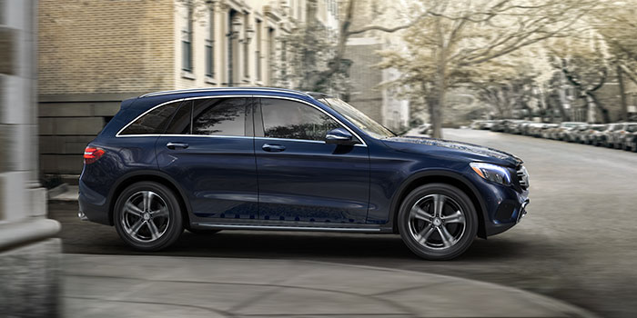 2016-SPECIAL-OFFERS-GLC-SUV-02-D.jpg