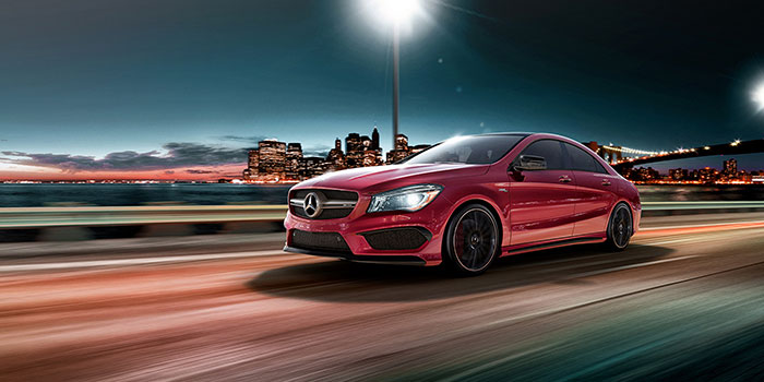 2017-SPECIAL-OFFERS-16-CLA45-D.jpg