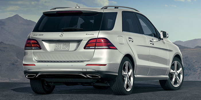 2017-SPECIAL-OFFERS-17-GLE-SUV-1001-D.jpg