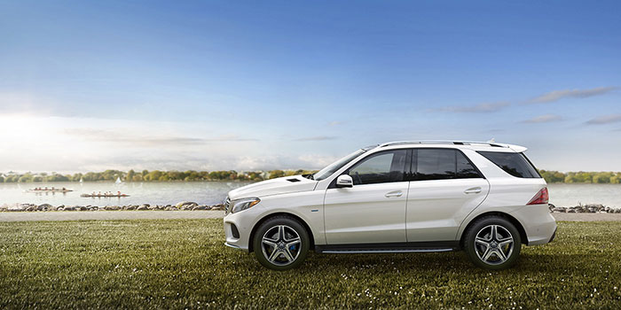 2017-SPECIAL-OFFERS-17-GLE-SUV-D.jpg