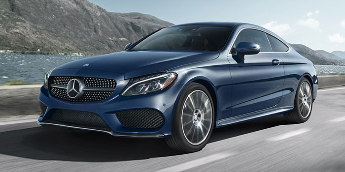 Mercedes benz special offers mercedes purchase lease for Special lease offers mercedes benz