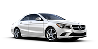 incentive-pricing-C-Class-Coupe_1x.png
