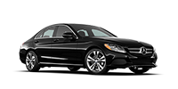 incentive-pricing-C-Class-Sedan_1x.png