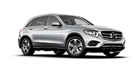 incentive-pricing-GLC-SUV-D.png