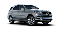 incentive-pricing-GLE-SUV-D.png