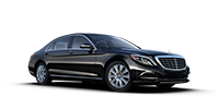 incentive-pricing-S-Class-Sedan_1x.png