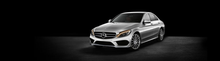 2015-C-CLASS-SEDAN-FUTUREMODELS-HEADER-D.jpg