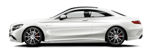 2015-S-CLASS-S63-COUPE-FUTURE-MODEL-THUMB-D.png