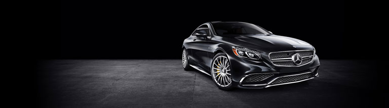 2015-S-CLASS-S65-AMG-COUPE-FUTURE-HEADER-D.jpg