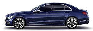 2016-C350-HYBRID-CLASS-SEDAN-FUTURE-MODEL-THUMB-D.png