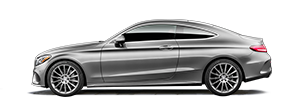 2016-C-CLASS-COUPE-FUTURE-MODEL-THUMB-D.png