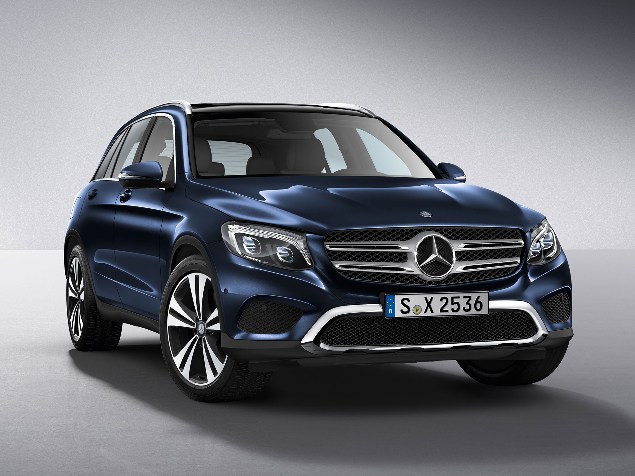 Mbusa 2016 Models 2017 2018 Best Cars Reviews