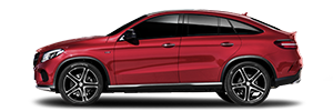 2016-GLE-CLASS-COUPE-FUTURE-MODEL-THUMB-D.png